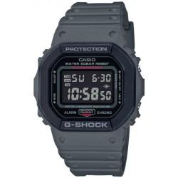 Buy Casio G-Shock Mens Watch DW-5610SU-8ER