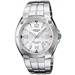 Buy Casio Edifice Men's Watch EF-126D-7AVEF