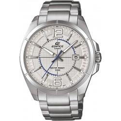 Buy Casio Edifice Men's Watch EFR-101D-7AVUEF