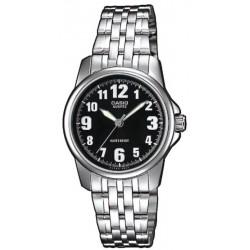 Casio Collection Women's Watch LTP-1260PD-1BEF