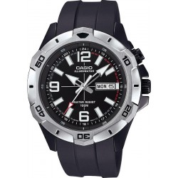 Buy Casio Collection Men's Watch MTD-1082-1AVEF