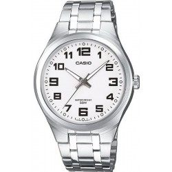 Buy Casio Collection Mens Watch MTP-1310PD-7BVEF