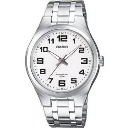Casio Collection Men's Watch MTP-1310PD-7BVEF