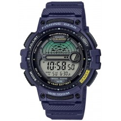 Buy Casio Collection Mens Watch WS-1200H-2AVEF
