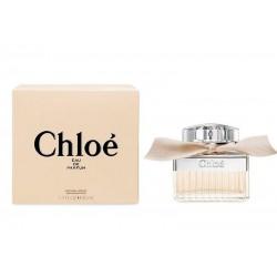 Buy Chloé Perfume for Women Eau de Parfum EDP 30 ml