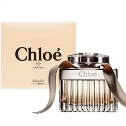 Buy Chloé Perfume for Women Eau de Parfum EDP 50 ml