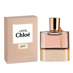 Chloé Love Perfume for Women Eau de Parfum EDP 30 ml