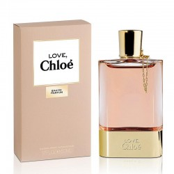 Buy Chloé Love Perfume for Women Eau de Parfum EDP 50 ml