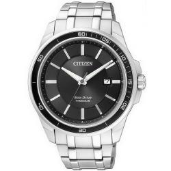 Men's Citizen Watch Super Titanium Eco-Drive BM6920-51E