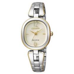 Buy Women's Citizen Watch Eco-Drive EM0186-50P