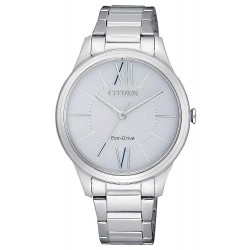 Buy Women's Citizen Watch Eco-Drive EM0410-58A