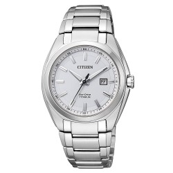 Women's Citizen Watch Super Titanium Eco-Drive EW2210-53A