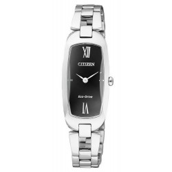 Women's Citizen Watch Eco-Drive EX1100-51E