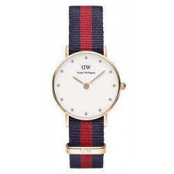 Buy Women's Daniel Wellington Watch Classy Oxford 26MM DW00100064