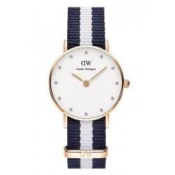Women's Daniel Wellington Watch Classy Glasgow 26MM DW00100066