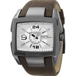 Buy Men's Diesel Watch Bugout DZ1216