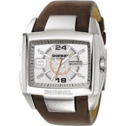 Men's Diesel Watch Bugout DZ1273