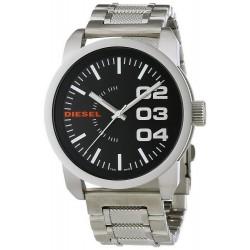 Buy Men's Diesel Watch Double Down 46 DZ1370