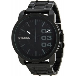 Men's Diesel Watch Double Down 46 DZ1371