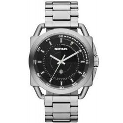 Buy Men's Diesel Watch Descender DZ1579