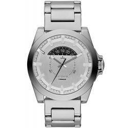 Buy Men's Diesel Watch Arges DZ1662
