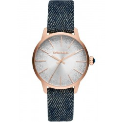 Buy Women's Diesel Watch Castilia DZ5566