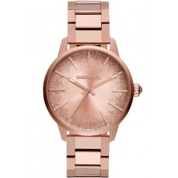 Buy Women's Diesel Watch Castilia DZ5567