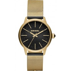 Buy Women's Diesel Watch Castilia DZ5576