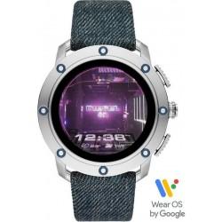 Buy Men's Diesel On Watch Axial DZT2015 Smartwatch