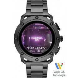 Buy Men's Diesel On Watch Axial DZT2017 Smartwatch