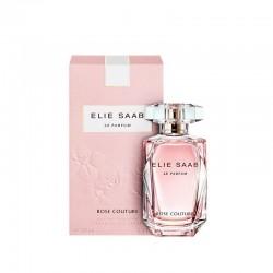Elie Saab Le Parfum Rose Couture Perfume for Women Eau de Toilette EDT 30 ml