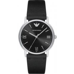 Buy Men's Emporio Armani Watch Kappa AR11013