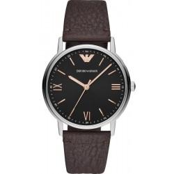 Buy Men's Emporio Armani Watch Kappa AR11153