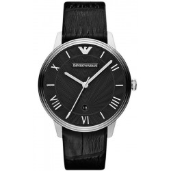 Buy Men's Emporio Armani Watch Dino AR1611