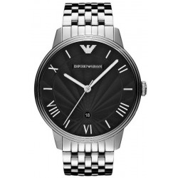Buy Men's Emporio Armani Watch Dino AR1614