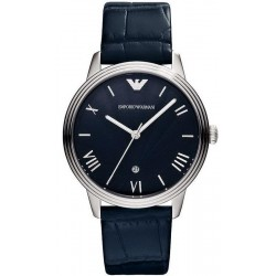 Buy Men's Emporio Armani Watch Dino AR1651