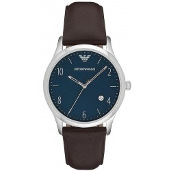 Buy Men's Emporio Armani Watch Beta AR1944