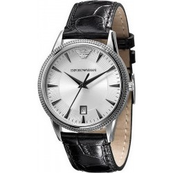 Buy Men's Emporio Armani Watch Classic AR2442