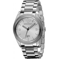 Buy Men's Emporio Armani Watch Classic AR5894