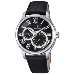 Buy Men's Festina Watch Automatic F6848/3