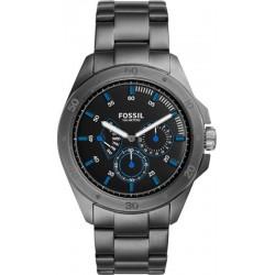 Buy Men's Fossil Watch Sport 54 CH3035 Multifunction Quartz