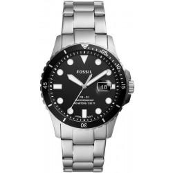 Buy Men's Fossil Watch FB-01 FS5652 Quartz