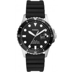 Men's Fossil Watch FB-01 FS5660 Quartz
