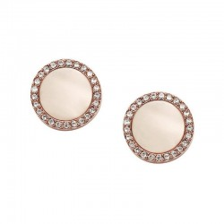 Buy Women's Fossil Earrings Fashion JF01715791