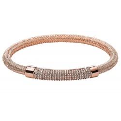 Women's Fossil Bracelet Classics JF02026791