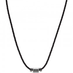 Buy Men's Fossil Necklace Mens Dress JF02877998
