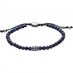 Men's Fossil Bracelet Vintage Casual JF02888040