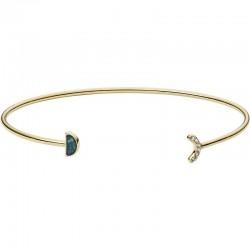 Women's Fossil Bracelet Fashion JF02944710