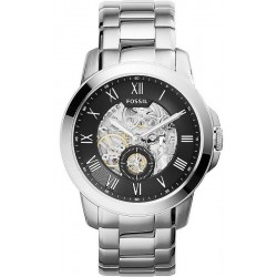 Buy Men's Fossil Watch Grant ME3055 Automatic