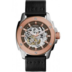 Buy Men's Fossil Watch Modern Machine ME3082 Automatic